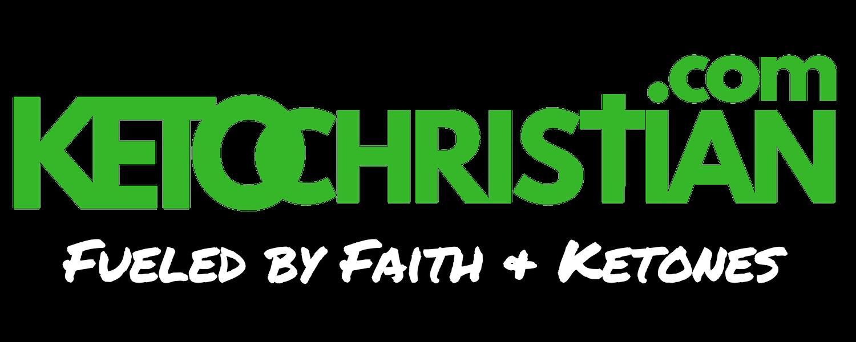 Keto Christian